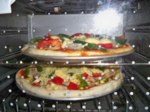 pizza-in-the-oven1